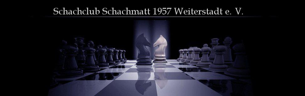 SC Weiterstadt